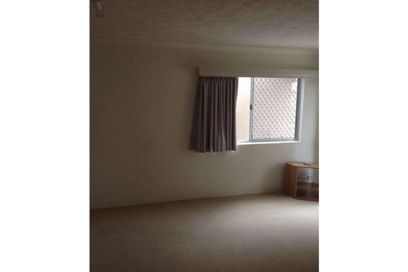 Seventh view of Homely unit listing, 1/3-5 Brett Aveune, Labrador QLD 4215