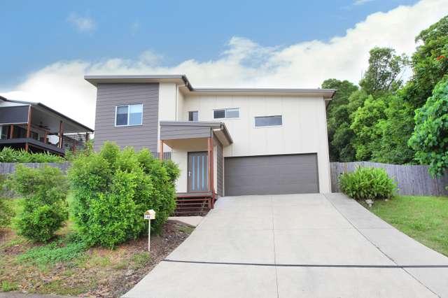 LOT 2/44 Patrick King Drive, Burnside QLD 4560