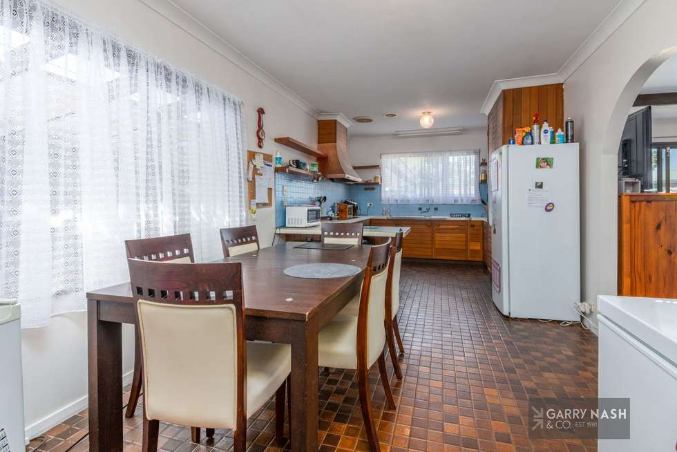 Third view of Homely house listing, 11 Tilson Grove, Wangaratta VIC 3677