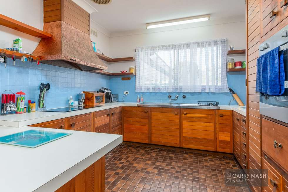 Fourth view of Homely house listing, 11 Tilson Grove, Wangaratta VIC 3677