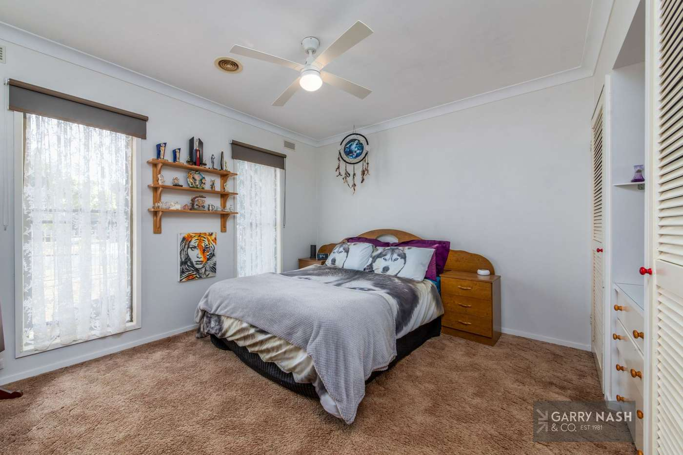 Sixth view of Homely house listing, 11 Tilson Grove, Wangaratta VIC 3677