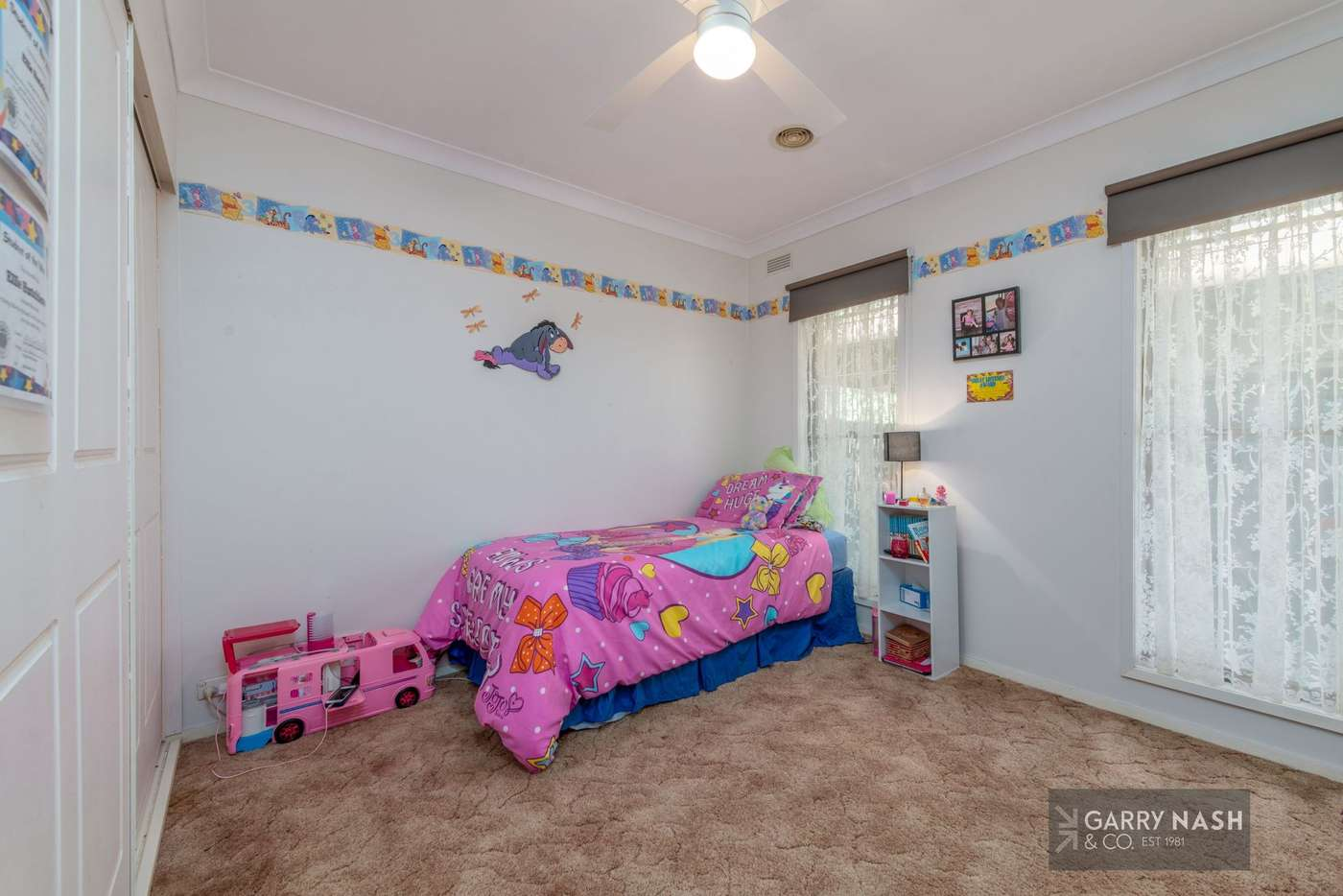 Seventh view of Homely house listing, 11 Tilson Grove, Wangaratta VIC 3677
