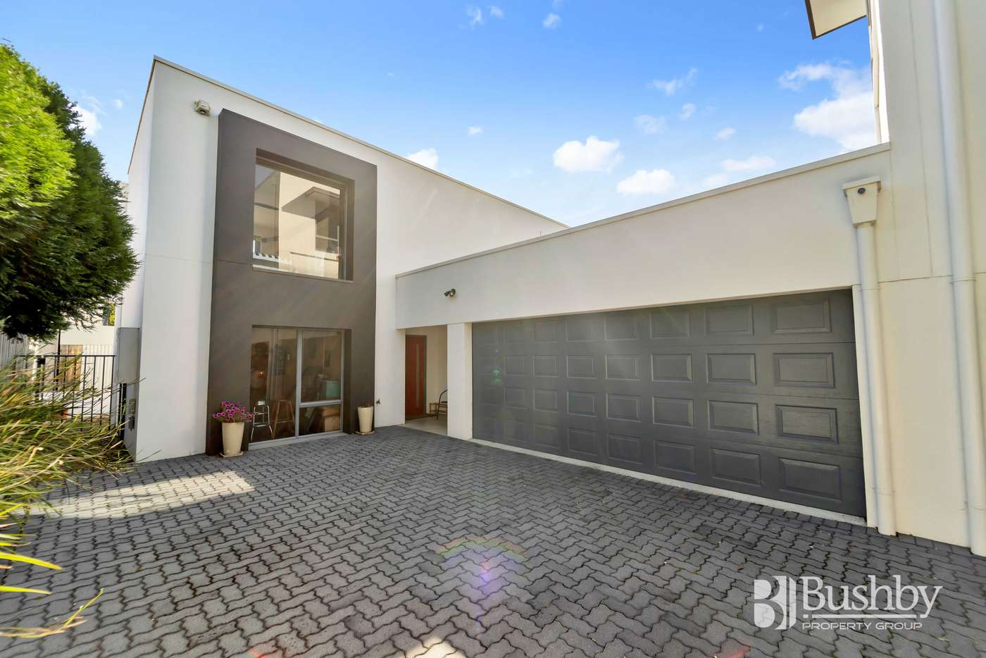 Main view of Homely house listing, 56a High Street, East Launceston TAS 7250