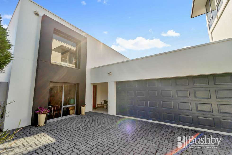 Third view of Homely house listing, 56a High Street, East Launceston TAS 7250