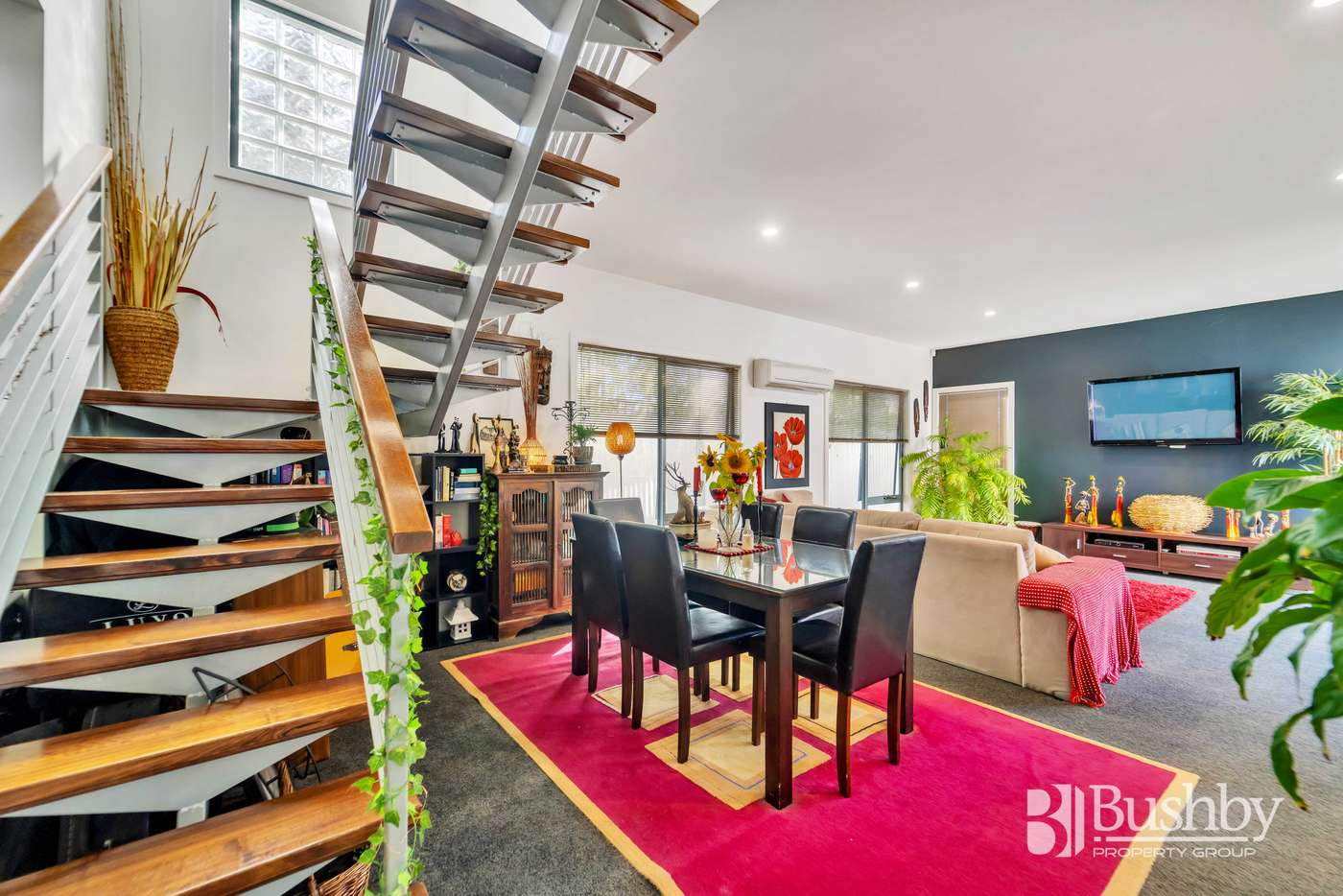 Fifth view of Homely house listing, 56a High Street, East Launceston TAS 7250