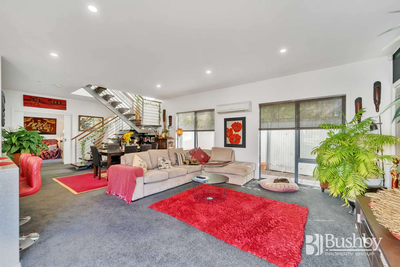 Sixth view of Homely house listing, 56a High Street, East Launceston TAS 7250