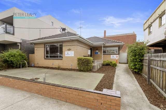 2 Harding Street, Coburg VIC 3058