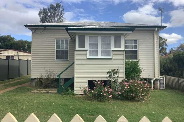 28 Fitzroy Street, Warwick QLD 4370
