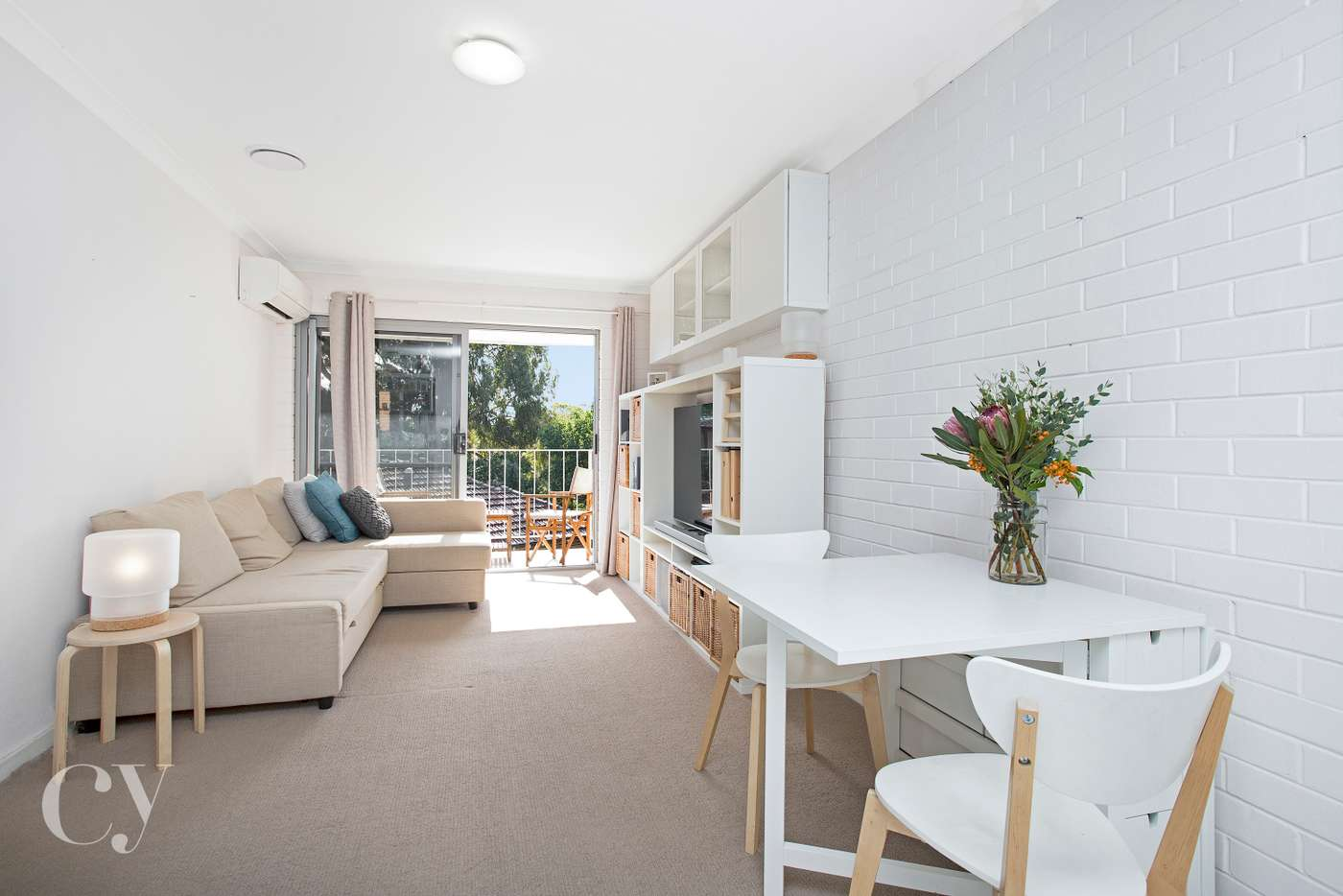 Main view of Homely apartment listing, 11/3 Cullen Street, Shenton Park WA 6008