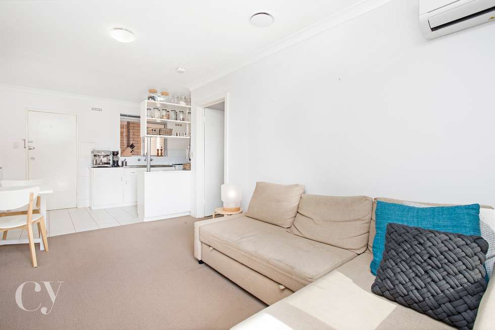 Third view of Homely apartment listing, 11/3 Cullen Street, Shenton Park WA 6008