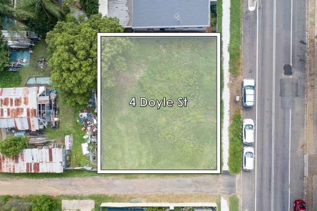4 Doyle Street, Bellbird NSW 2325
