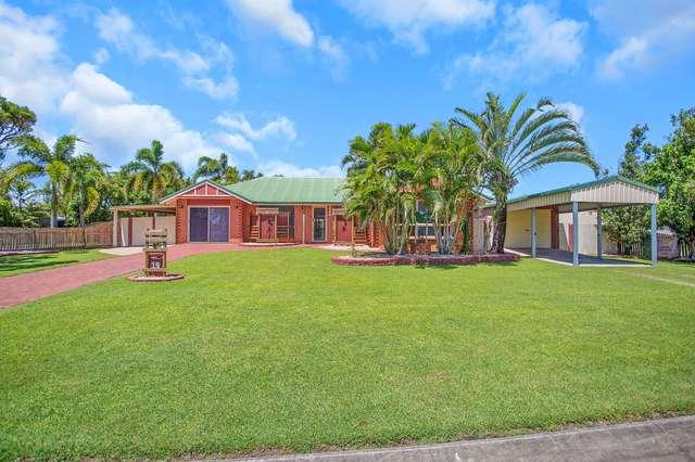 19 Argyle Court, Beaconsfield QLD 4740