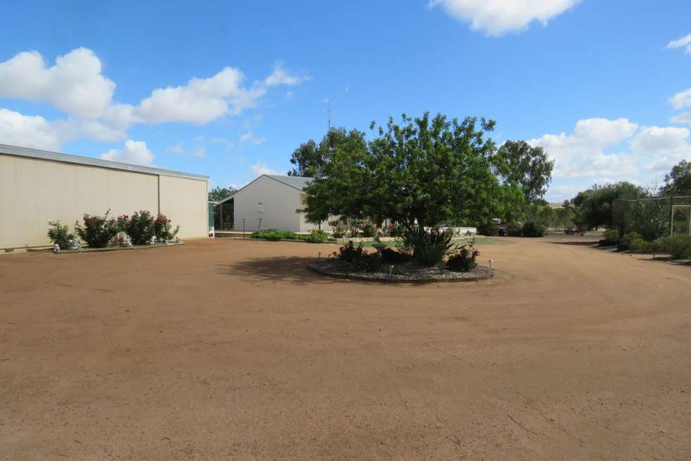 Third view of Homely house listing, 16 Simmons Road, Beverley WA 6304