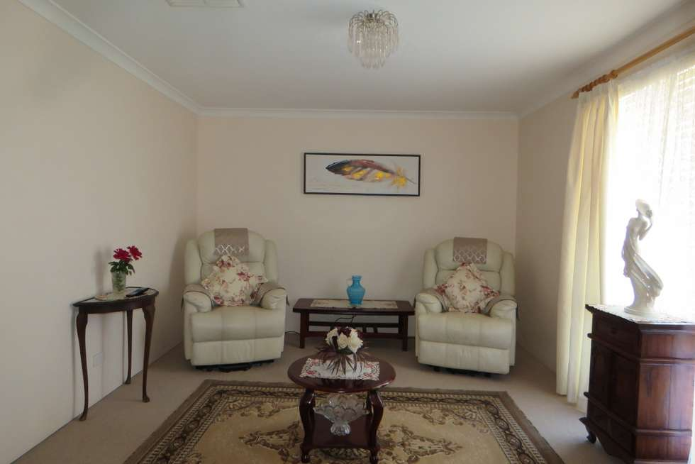Fourth view of Homely house listing, 16 Simmons Road, Beverley WA 6304