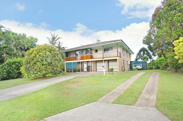 72 Willis Road, Bli Bli QLD 4560
