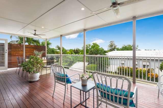 55 Ascog Terrace, Toowong QLD 4066