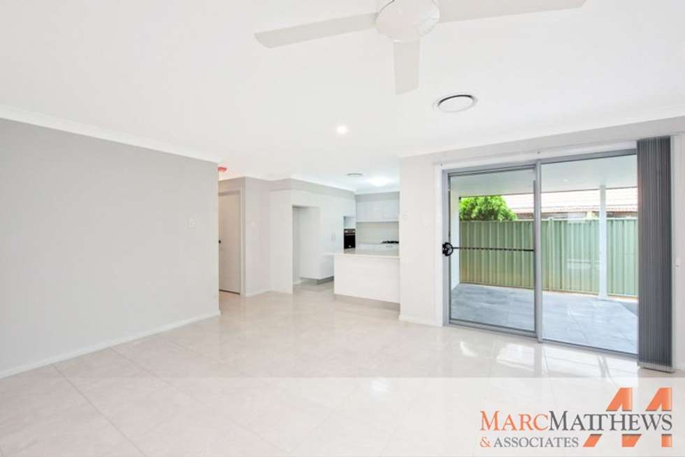 Third view of Homely villa listing, 2/9 Warrigal St, Blackwall NSW 2256