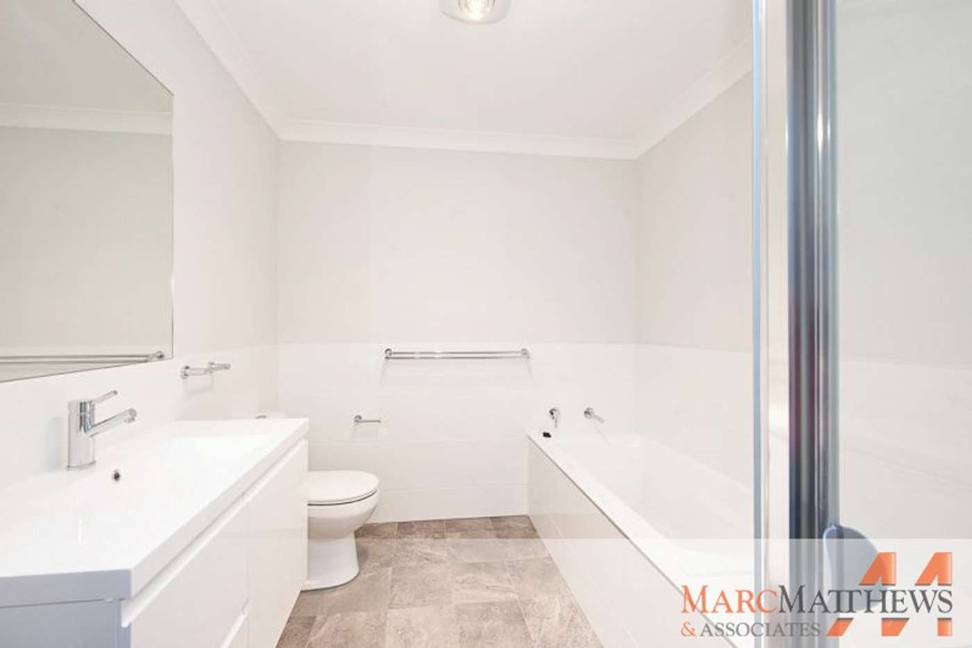 Fifth view of Homely villa listing, 2/9 Warrigal St, Blackwall NSW 2256