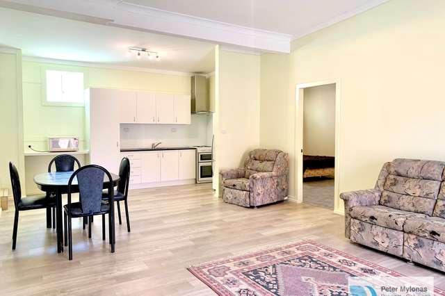 2 Denison Street, Goulburn NSW 2580