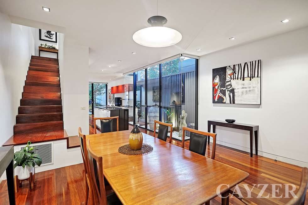 Third view of Homely house listing, 104A Erskine Street, Middle Park VIC 3206