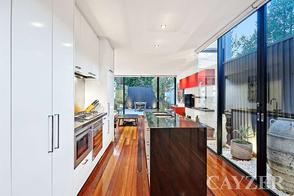 Fourth view of Homely house listing, 104A Erskine Street, Middle Park VIC 3206