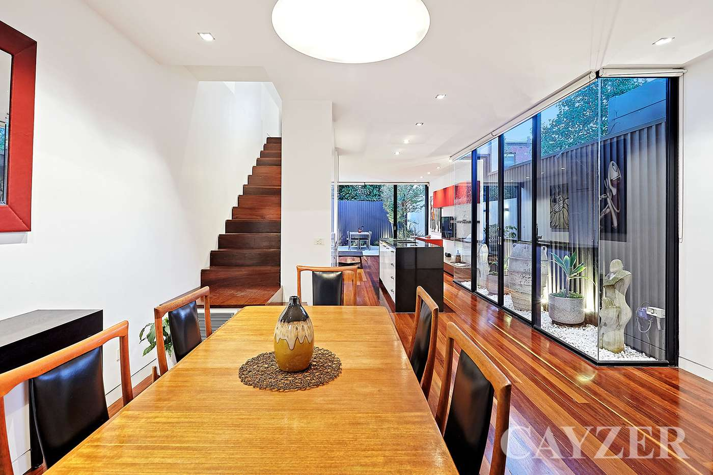 Sixth view of Homely house listing, 104A Erskine Street, Middle Park VIC 3206