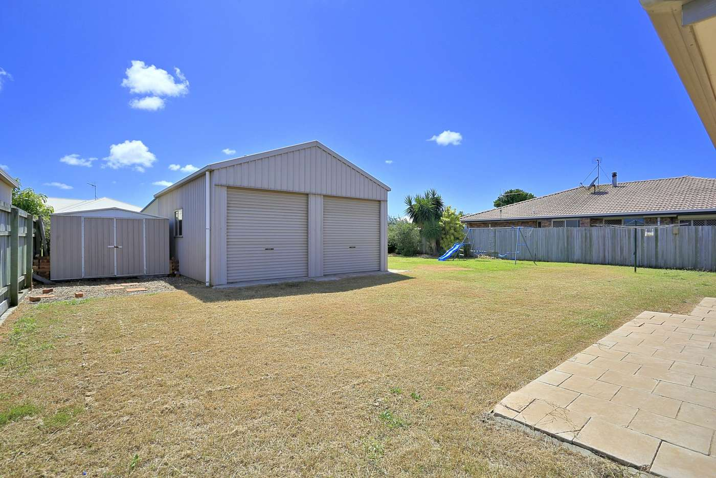 Seventh view of Homely house listing, 25 Maike Street, Kalkie QLD 4670