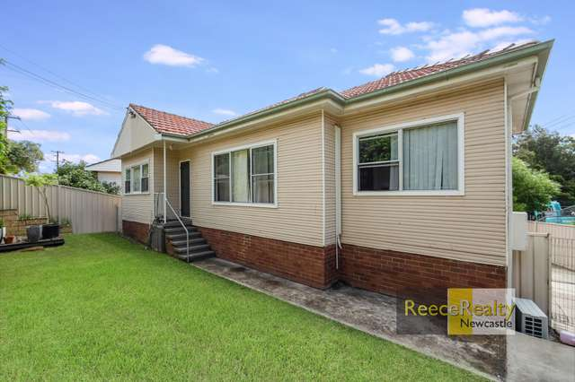 248 Sandgate Road, Birmingham Gardens NSW 2287