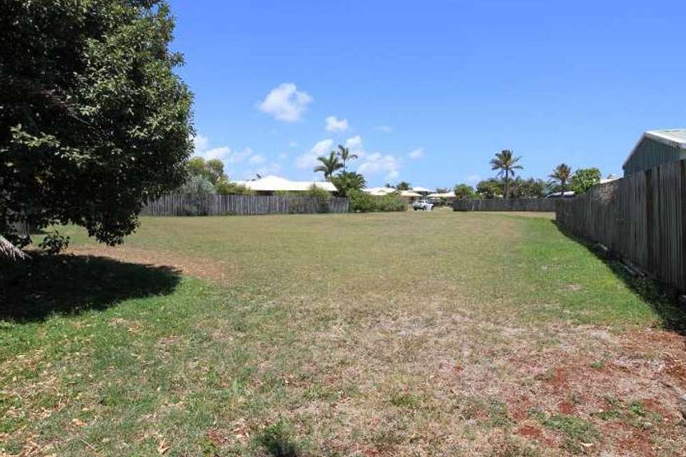 Fourth view of Homely residentialLand listing, 4 Blake Close, Coral Cove QLD 4670