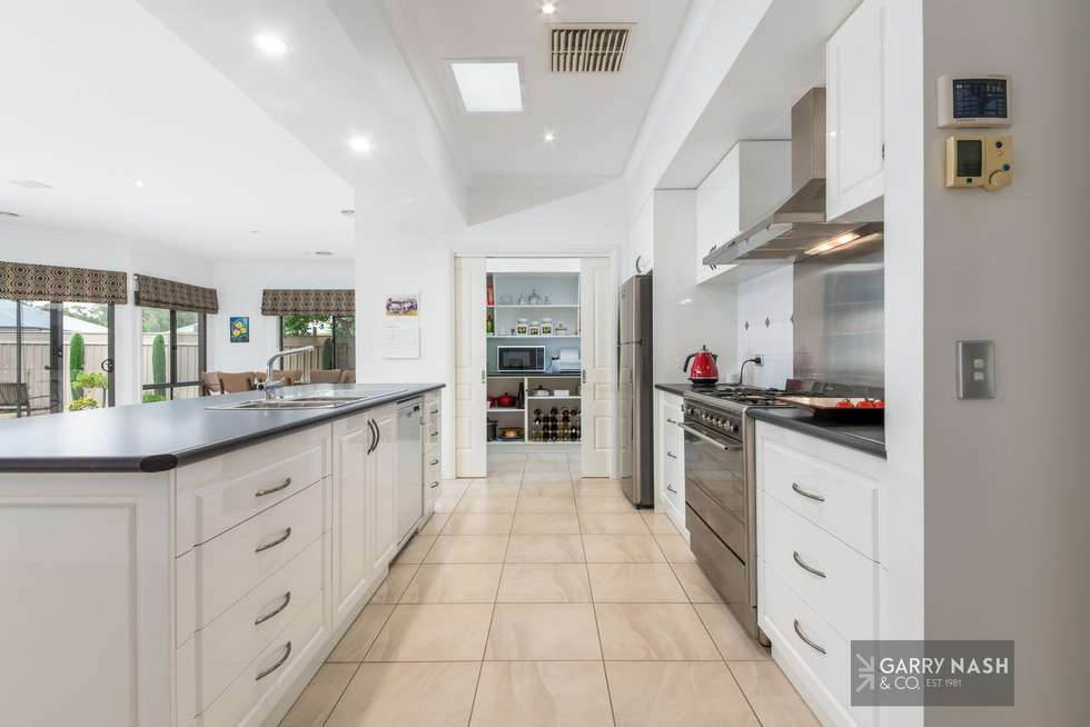 Third view of Homely house listing, 11 Red Gum Way, Wangaratta VIC 3677