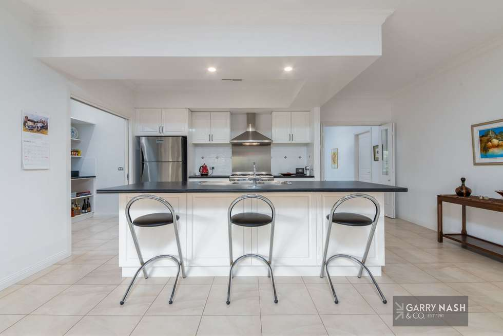 Fourth view of Homely house listing, 11 Red Gum Way, Wangaratta VIC 3677