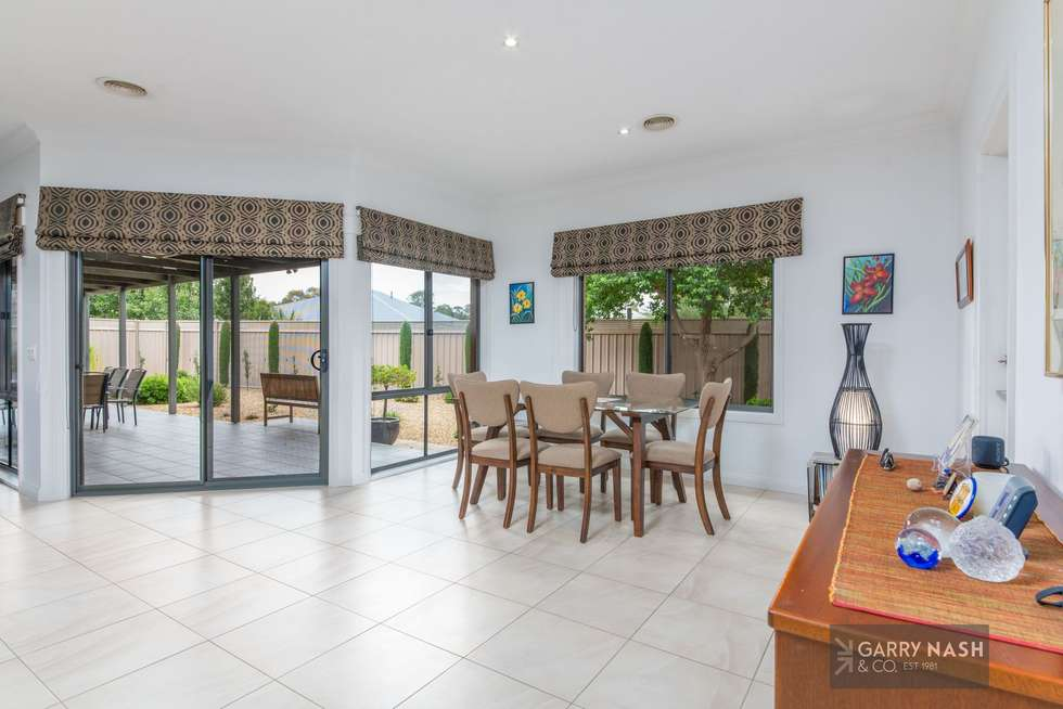 Fifth view of Homely house listing, 11 Red Gum Way, Wangaratta VIC 3677