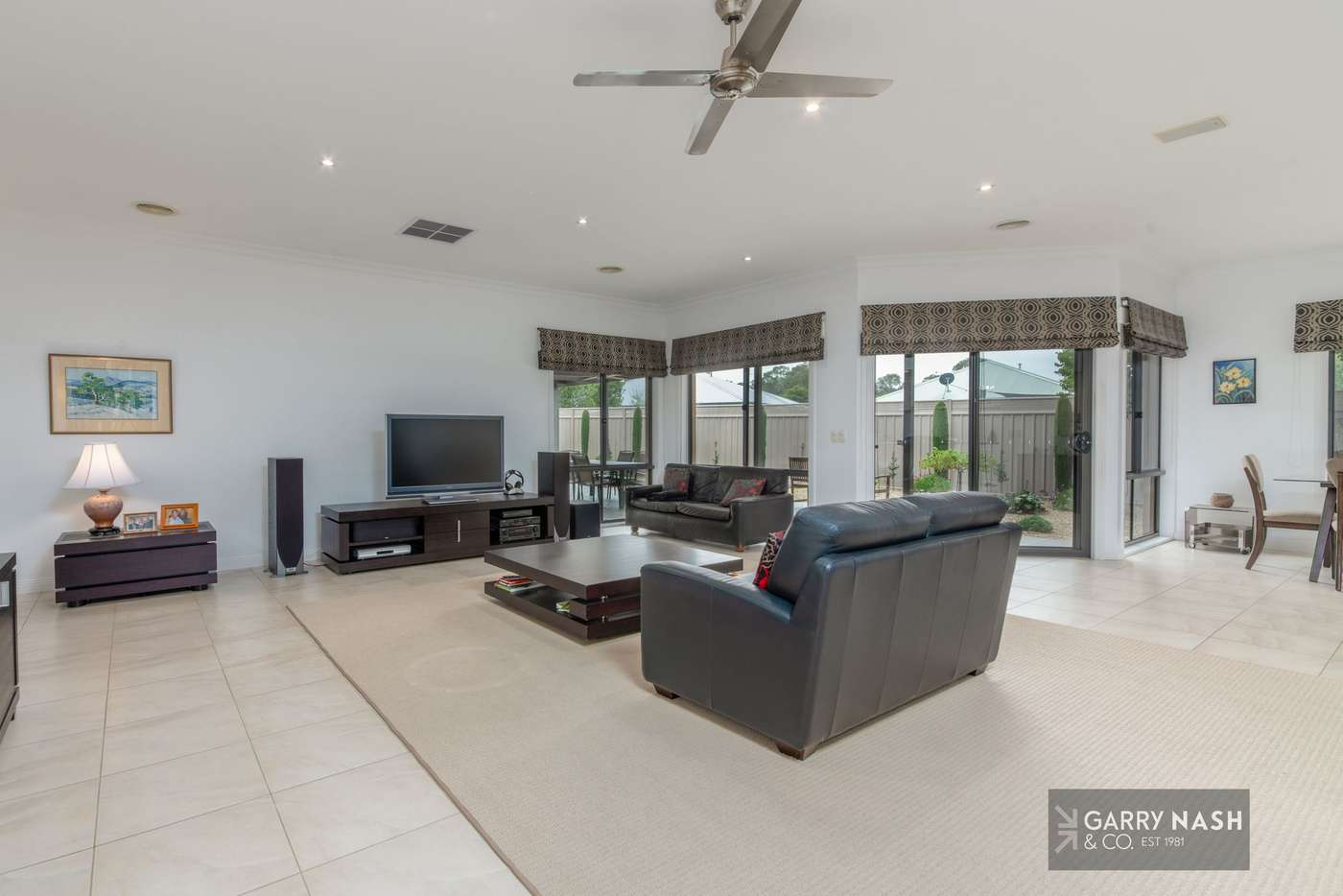 Sixth view of Homely house listing, 11 Red Gum Way, Wangaratta VIC 3677