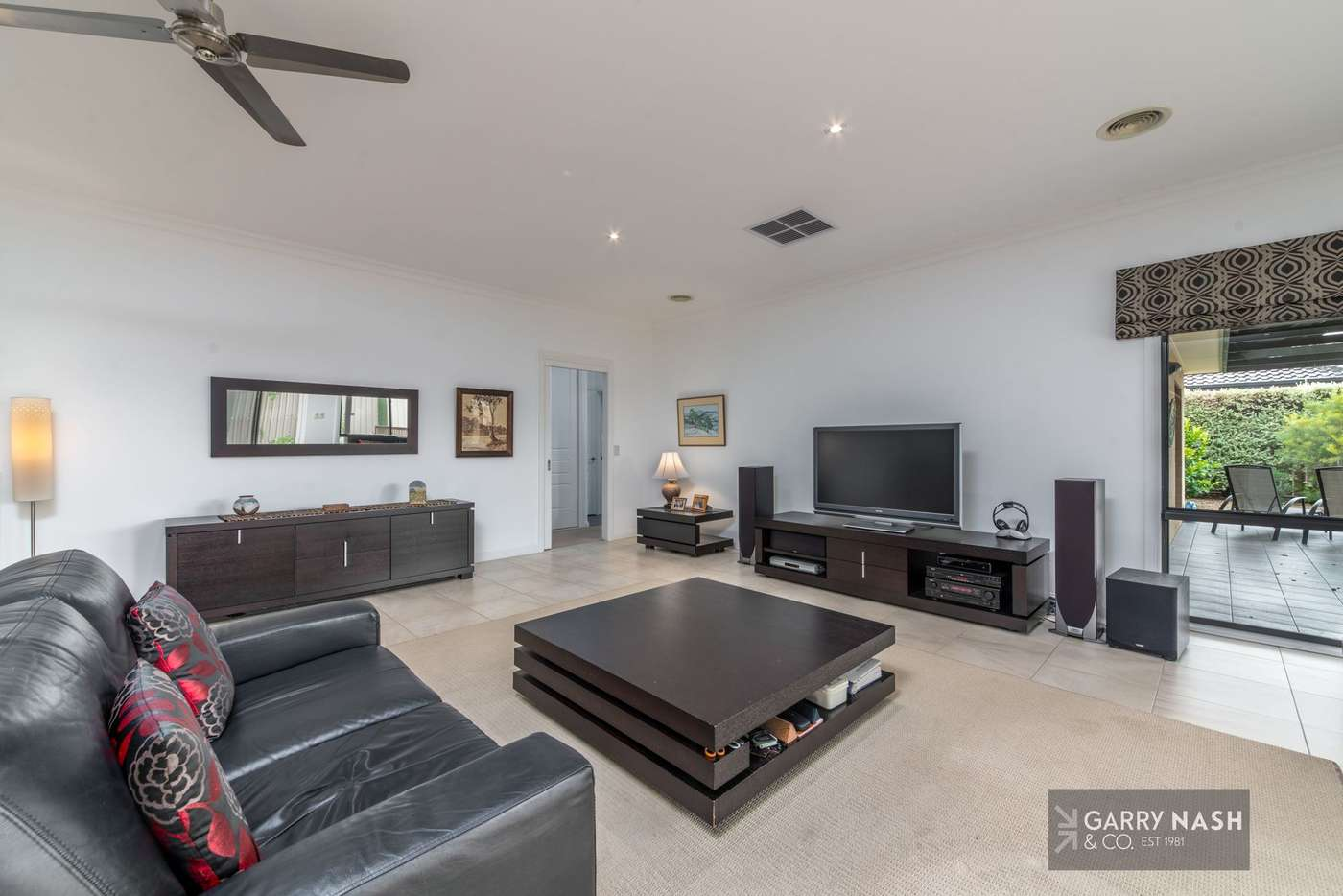 Seventh view of Homely house listing, 11 Red Gum Way, Wangaratta VIC 3677