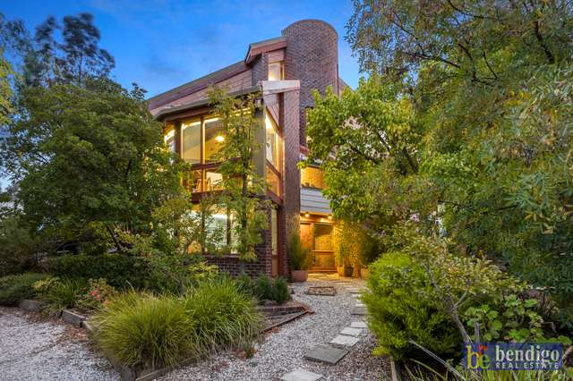 5 Tenzing Court, Strathdale VIC 3550