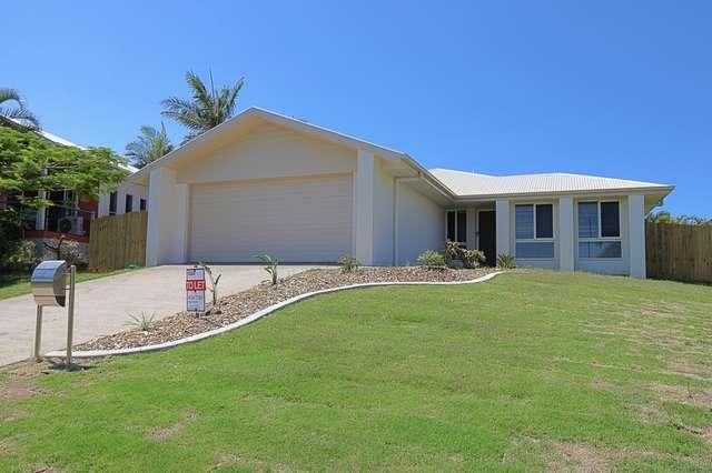 3 Cook Court, Bargara QLD 4670