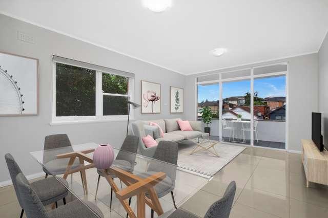 5/122 Garden Street, Maroubra NSW 2035