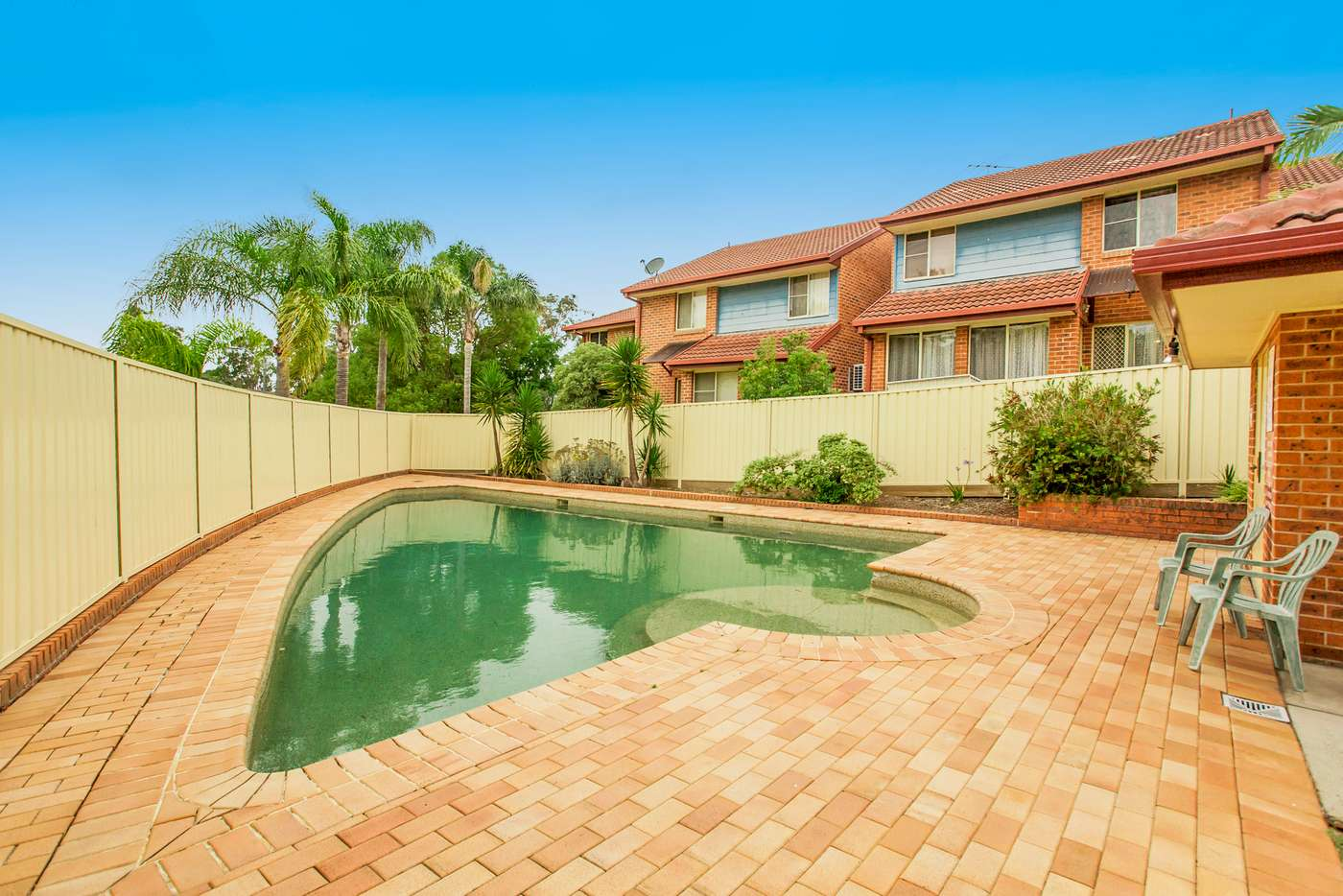 Main view of Homely unit listing, 6/3-5 Mosman Place, Raymond Terrace NSW 2324