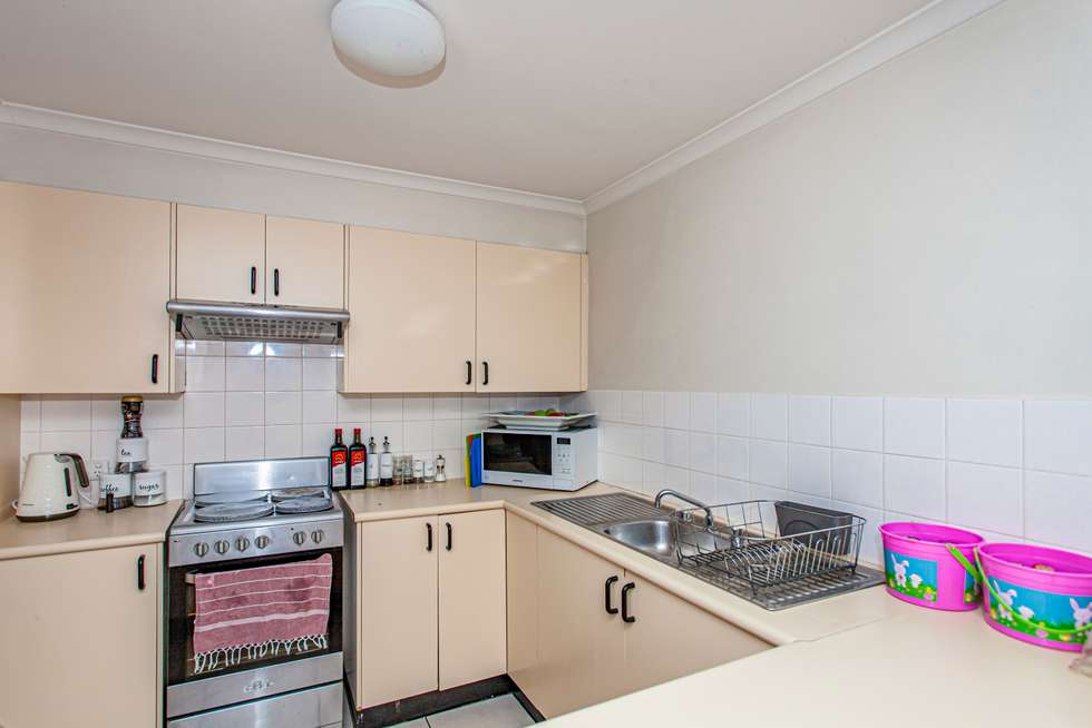 Fourth view of Homely unit listing, 6/3-5 Mosman Place, Raymond Terrace NSW 2324
