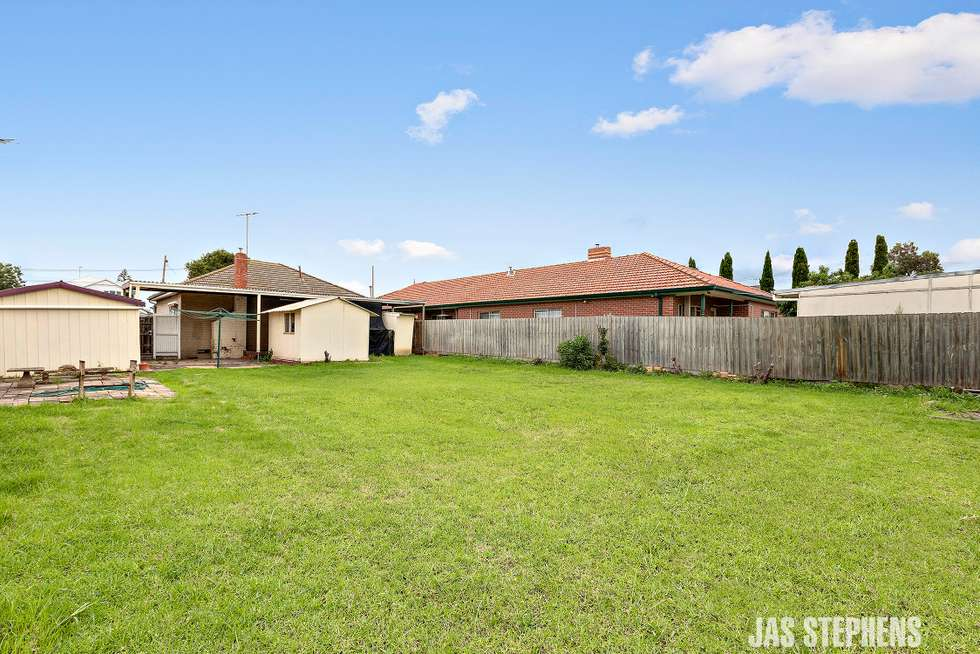 Third view of Homely house listing, 7 Stephenson Street, Spotswood VIC 3015