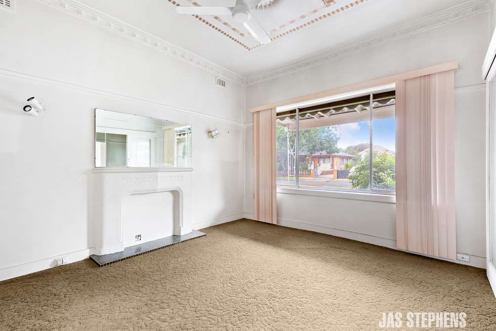 Fourth view of Homely house listing, 7 Stephenson Street, Spotswood VIC 3015