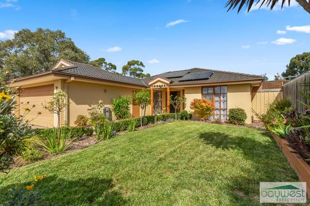 12 Mary Grove, Hastings VIC 3915