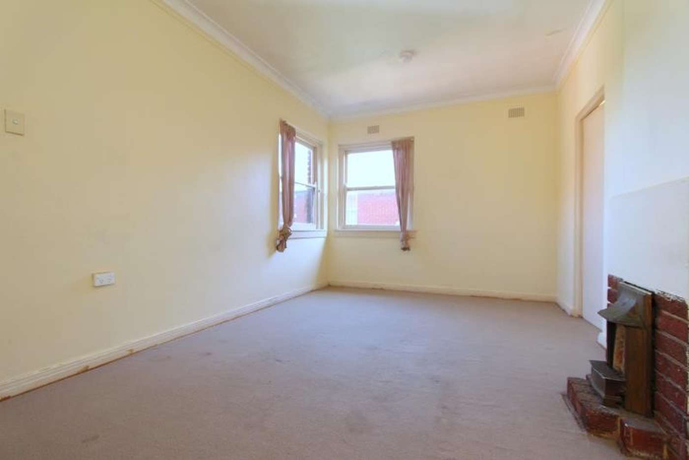 Main view of Homely apartment listing, 10/194 Birrell Street, Bondi Junction NSW 2022