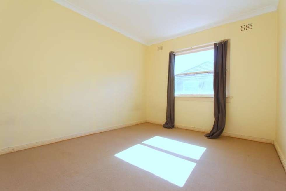 Second view of Homely apartment listing, 10/194 Birrell Street, Bondi Junction NSW 2022