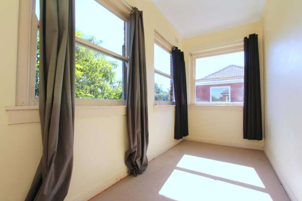 Third view of Homely apartment listing, 10/194 Birrell Street, Bondi Junction NSW 2022
