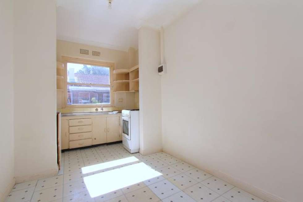 Fourth view of Homely apartment listing, 10/194 Birrell Street, Bondi Junction NSW 2022