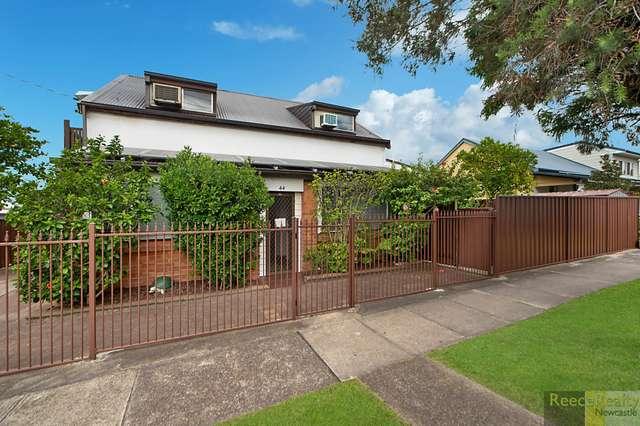 44 Platt Street, Waratah NSW 2298