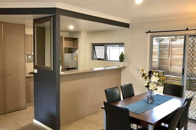 2/181-183 Michael Street, Jesmond NSW 2299