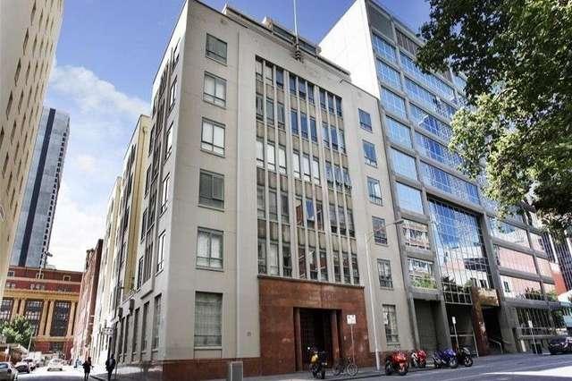 504/616 Lt Collins Street, Melbourne VIC 3000