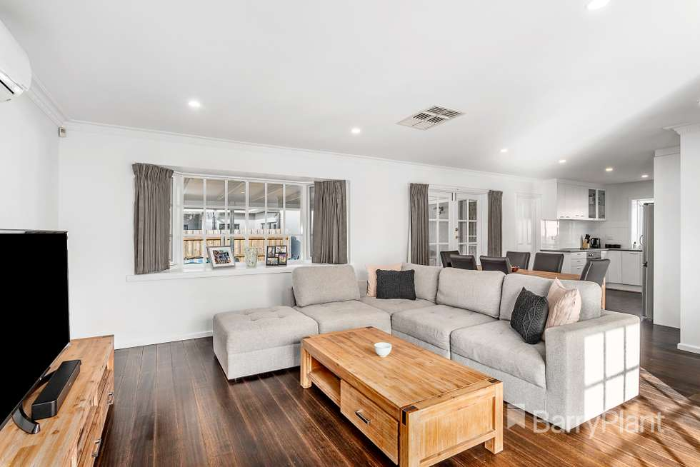 Fourth view of Homely house listing, 149 Liverpool Road, Kilsyth VIC 3137